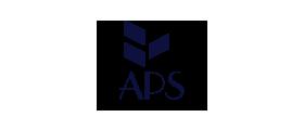 APS Rachunkowość