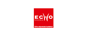 Echo Galerie