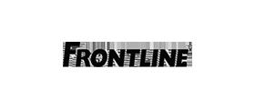 Frontline / Frontline combo