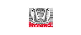 Honda Polska