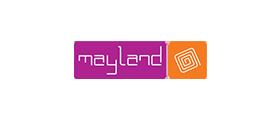 Mayland