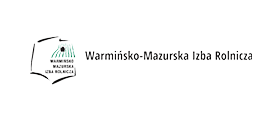 Warmińsko – Mazurska Izba Rolnicza