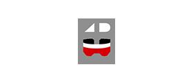 Związek Powstańców Warszawskich
