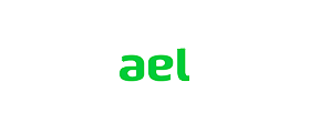 AEL.pl