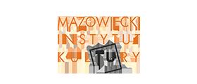 Mazowiecki Instytut Kultury
