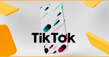 Don't make ads, make TikToks?